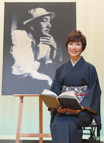 鎌倉芸術祭今年も