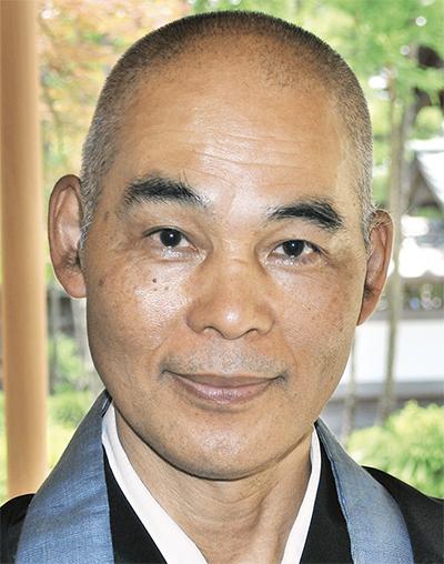 松田 寿空(じゅくう)さん