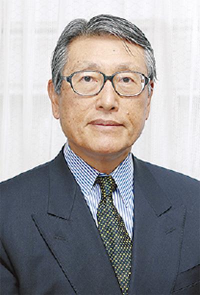 元NHK支局長が語る