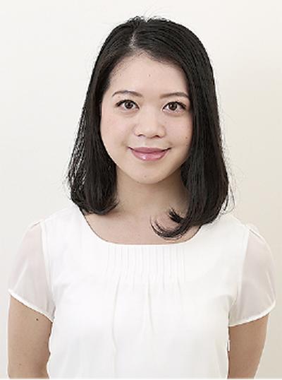 鈴木明子さんが特別講演