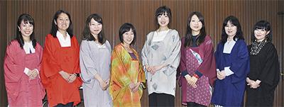 鎌倉エフエム新しい「朝の顔」