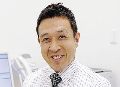 大腸内視鏡検査でがん予防