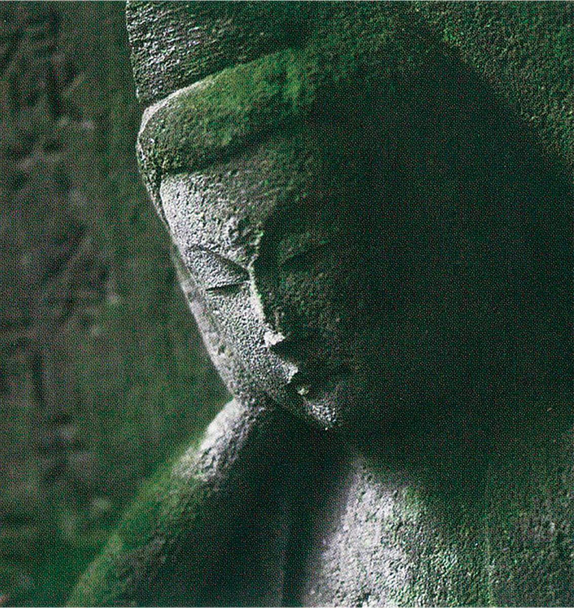 鎌倉の石仏を語る
