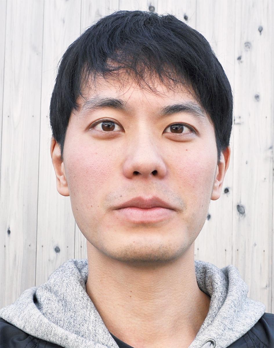 澤田 直人さん