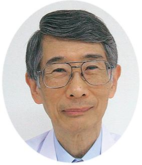 喜多村 健 医師