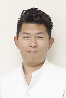 小泉聡司院長