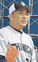 山本昌投手が引退表明