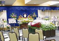 葬儀の事前見積もりの取り方