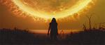 山本さんが手掛けた短編映画「Ghost of the Sun」画像提供:Coast Vision Productions