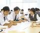 夏休み学校見学会・オープンスクール