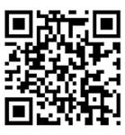 事前申込 先着100人左記QRコードのサイトからお申込みください