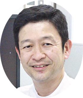瀬崎晃一郎医師