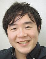 早瀧 正治さん