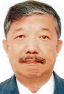 講師の平岩氏
