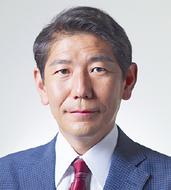 県議会議長に佐藤光氏