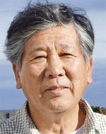 木村 英雄さん