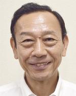 田作 有司郎さん