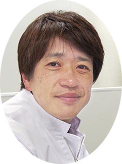 講師の石井克志先生