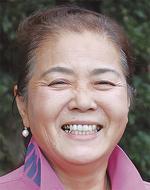 吉田 恵子さん