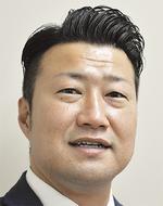 渡辺 久夫さん