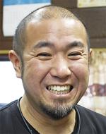 神村 貴男さん