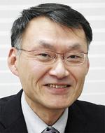 中野 慶悟さん