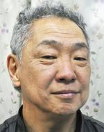 日向 正篤さん