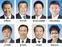 茅ヶ崎市議会議会報告