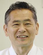 藤本 恵祐さん