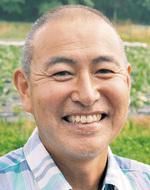 吉野 正人さん