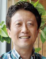 上野 正博さん