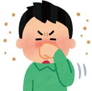 悩む鼻炎を治すには