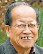 大澤 秀夫さん