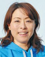 高山 朋子さん