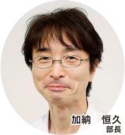 日本人の3人に1人が痔主