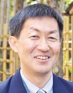佐藤 勇さん