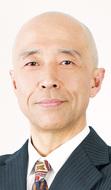 菊地弁護士招き講演会