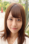 湘南、茅ヶ崎の魅力はさまざま。地域の方たちに改めて知ってもらえるよう情報発信したいです