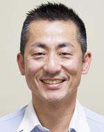 太田 英之さん