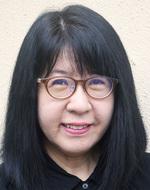 松島 恵利子さん