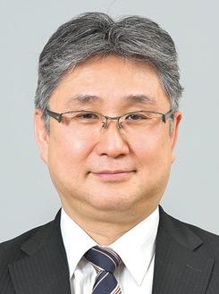 平塚共済病院脳神経外科部長・横山高玲医師