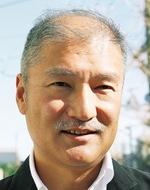 山田 清機さん