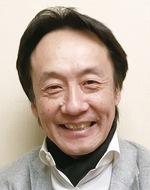 上岡 敏之さん
