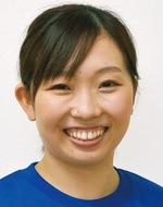 小松田 葵さん