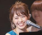 動画内の曲を担当した飯田舞さん