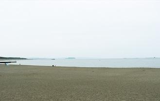 対策について検討が進められるサザンビーチちがさき
