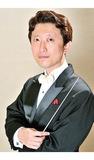 神奈川フィル50周年記念公演