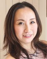 飯塚 惠美子さん