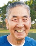 加藤 湘二さん