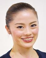 上田 真穂さん